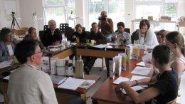 Rheinische Post Neues Cafe In D Ef Bf Bdsseldorf
