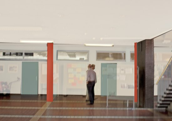welches gymnasium in düsseldorf
